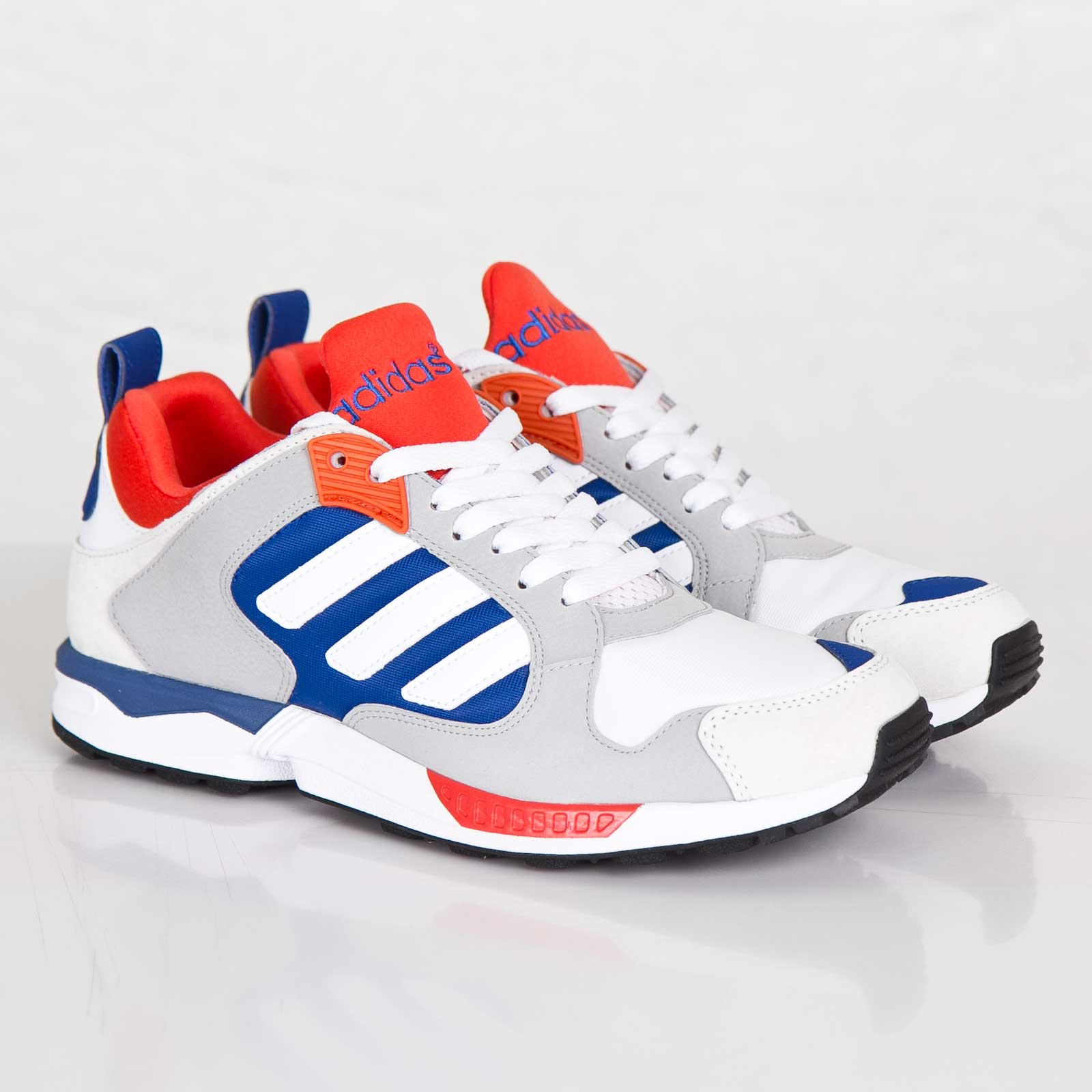 the best attitude 1e100 18fb4 adidas ZX 5000 RSPN - M18218 - Sneakersnstuff | sneakers ...