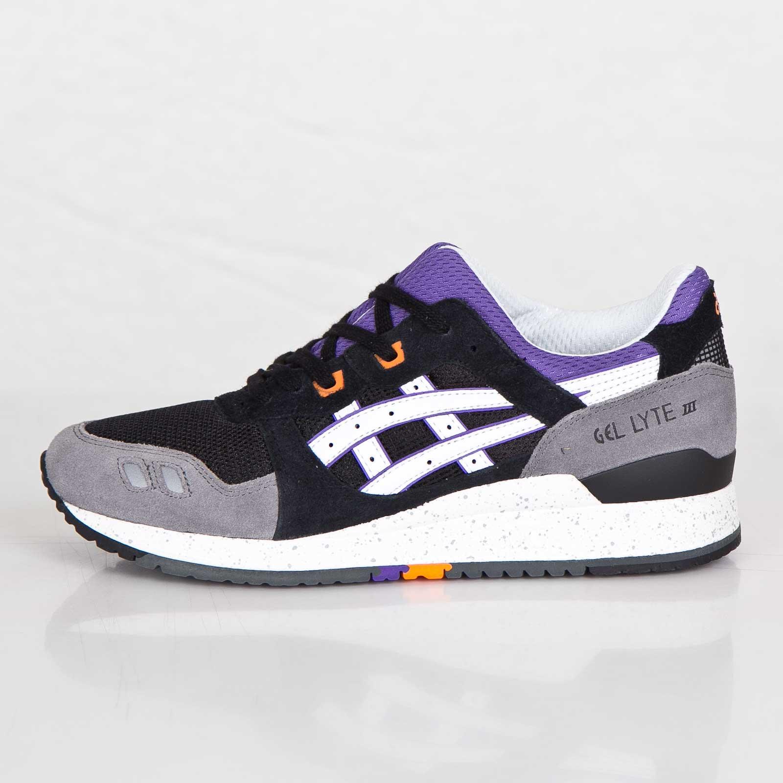 H425n Sneakersnstuff Gel Iii 9001 I Lyte Asics Tiger Sneakers kXZPOiu