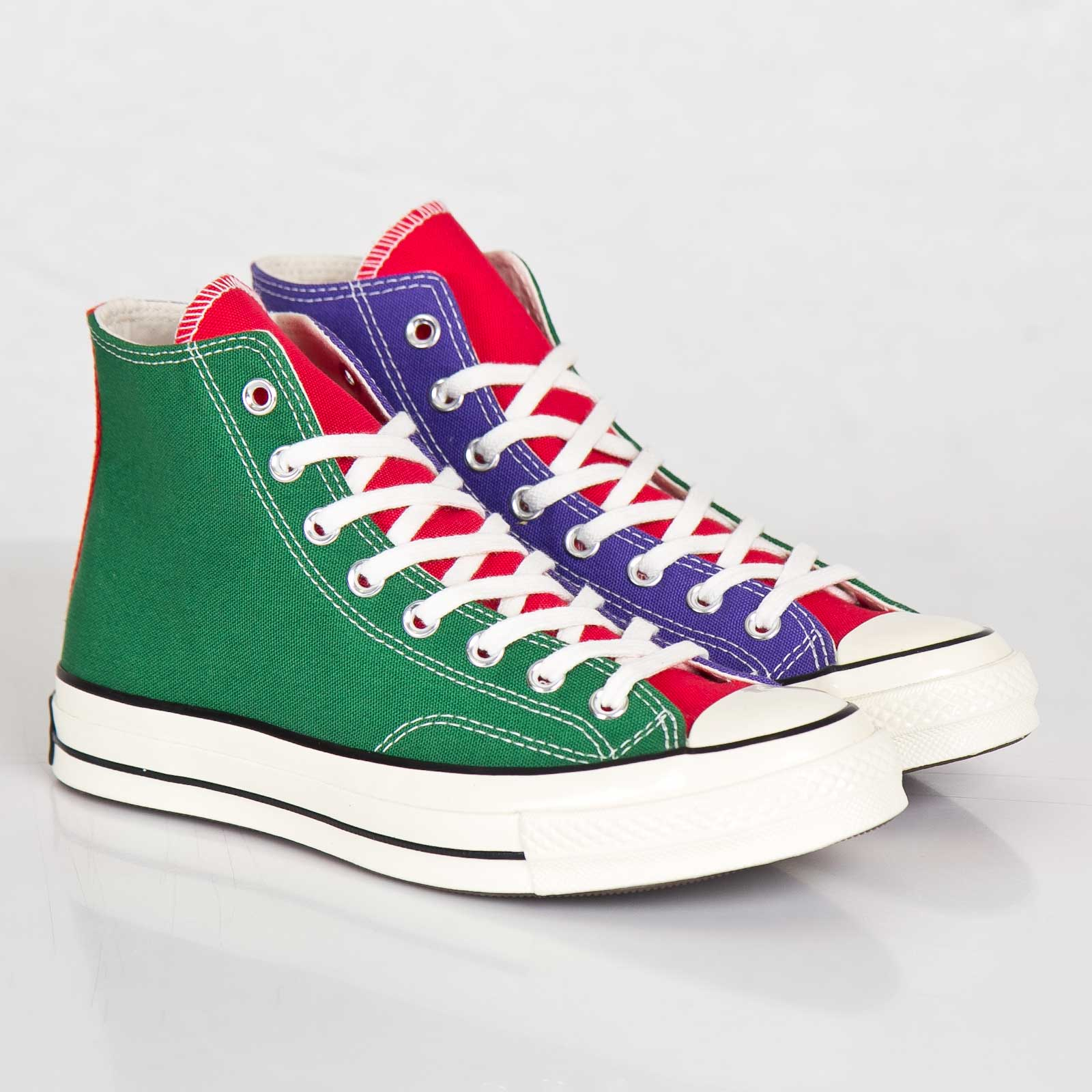 Chuck Taylor 1970 sneakers - Green Converse 2Z0s0N