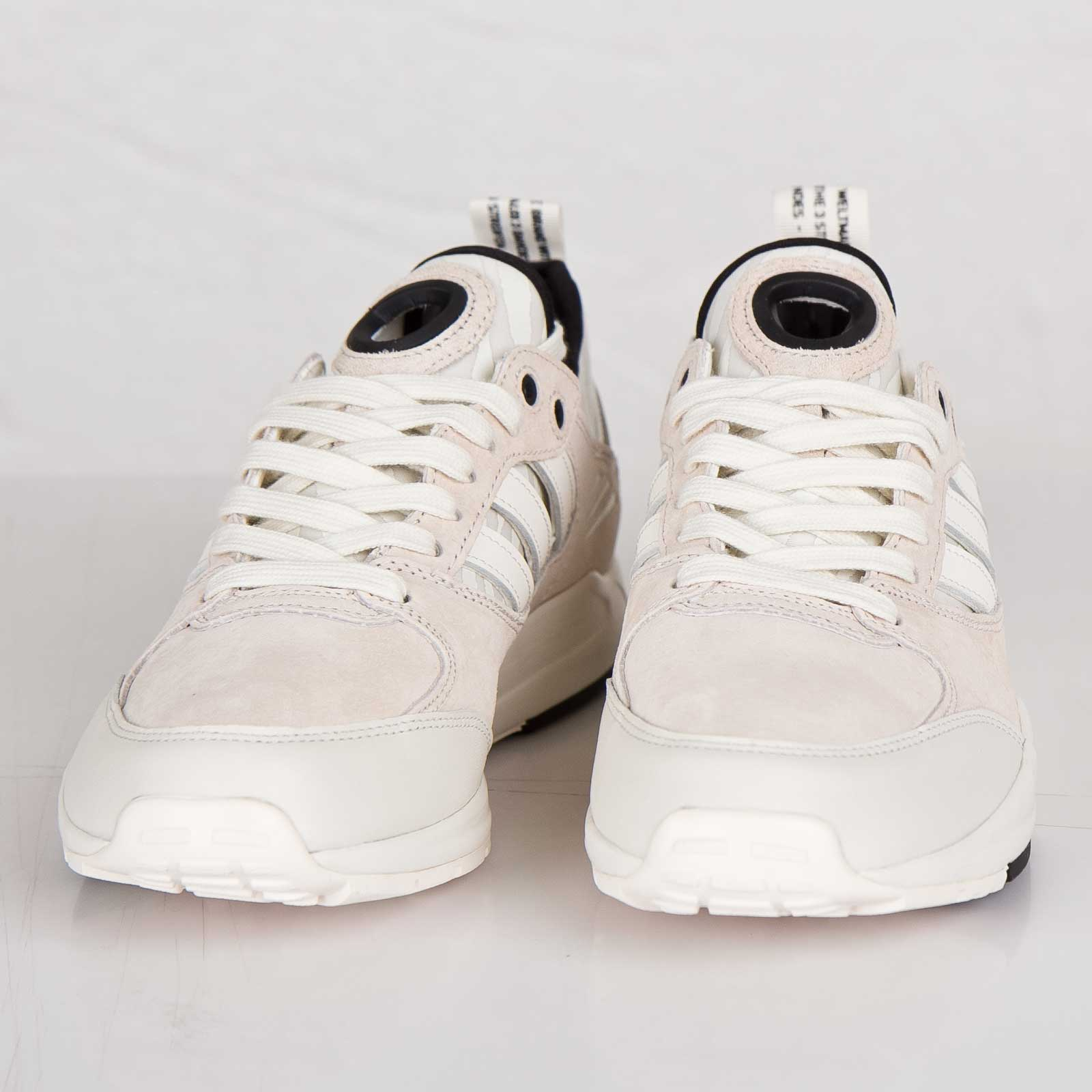 meilleur service 582c1 3bebb adidas Tech Super 2.0 - M25156 - Sneakersnstuff | sneakers ...