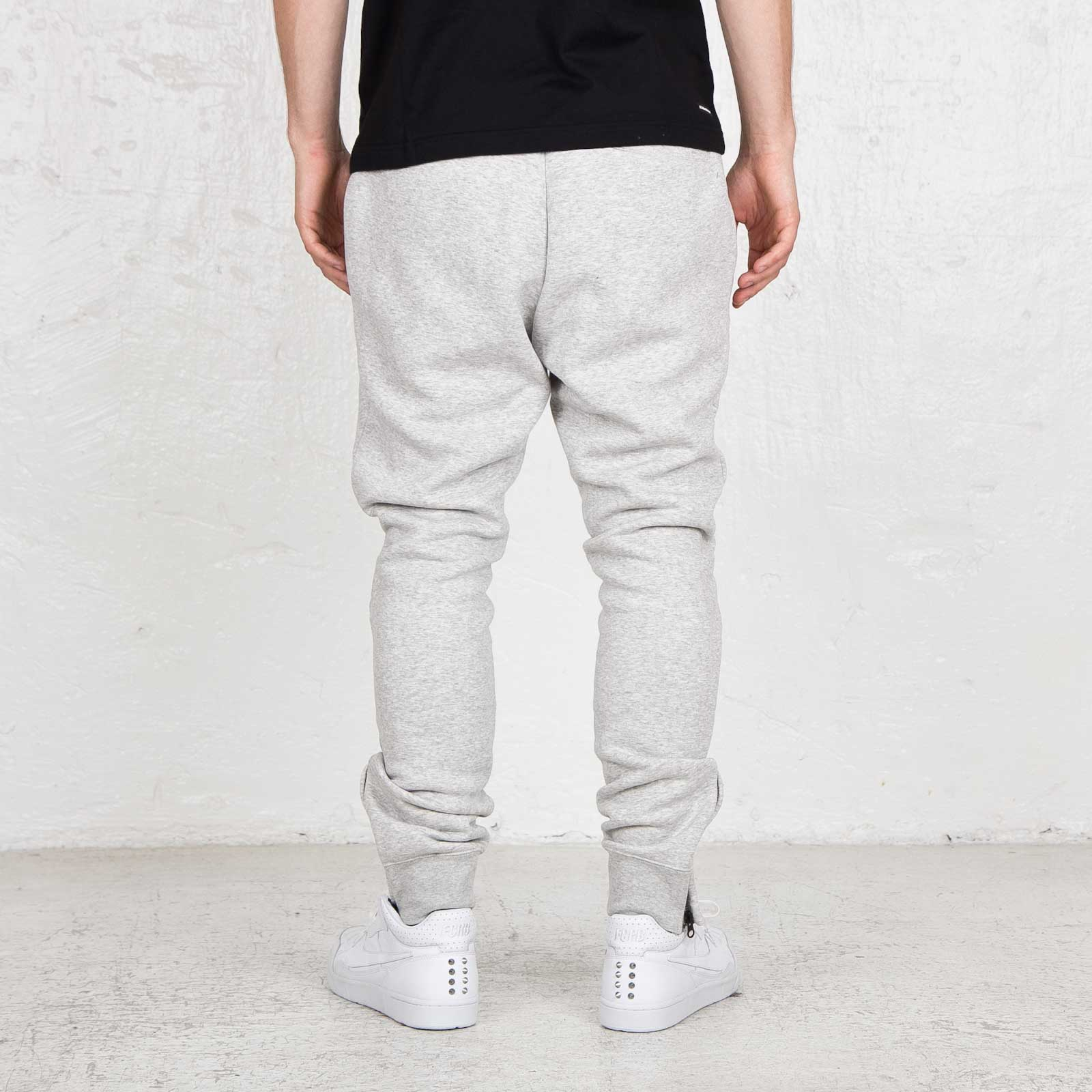 premium selection 5075f 8fbb0 ... Nike AS FCRB Sweat Long Pant ...