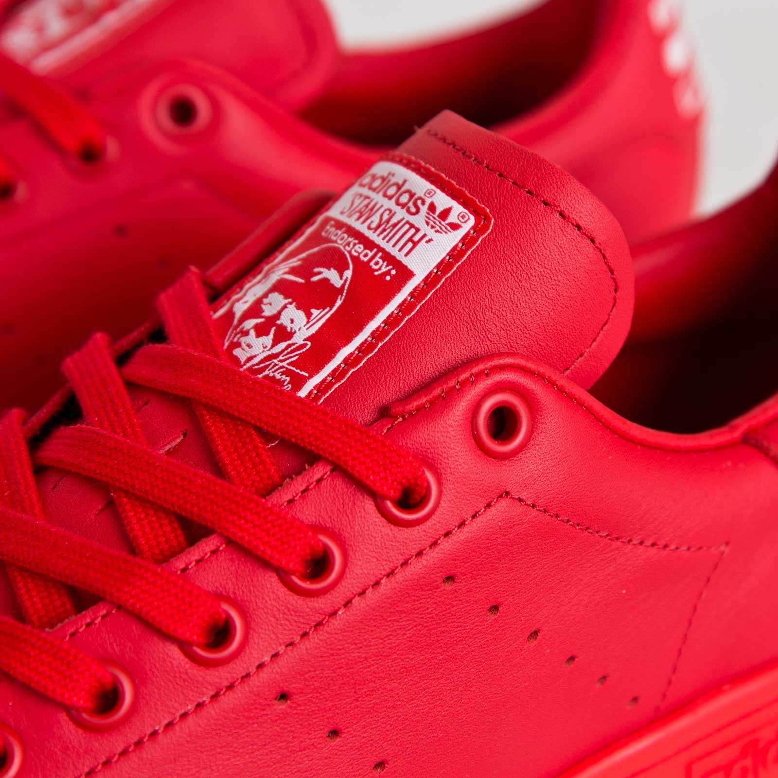 adidas campus rosse 37