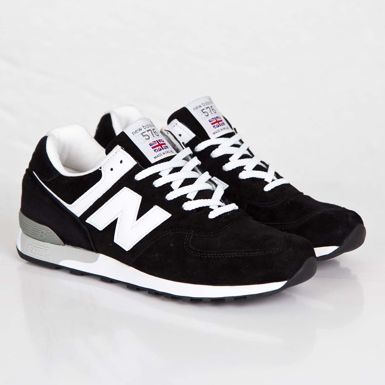 New Balance 576 - 82995 - Sneakersnstuff | sneakers ...