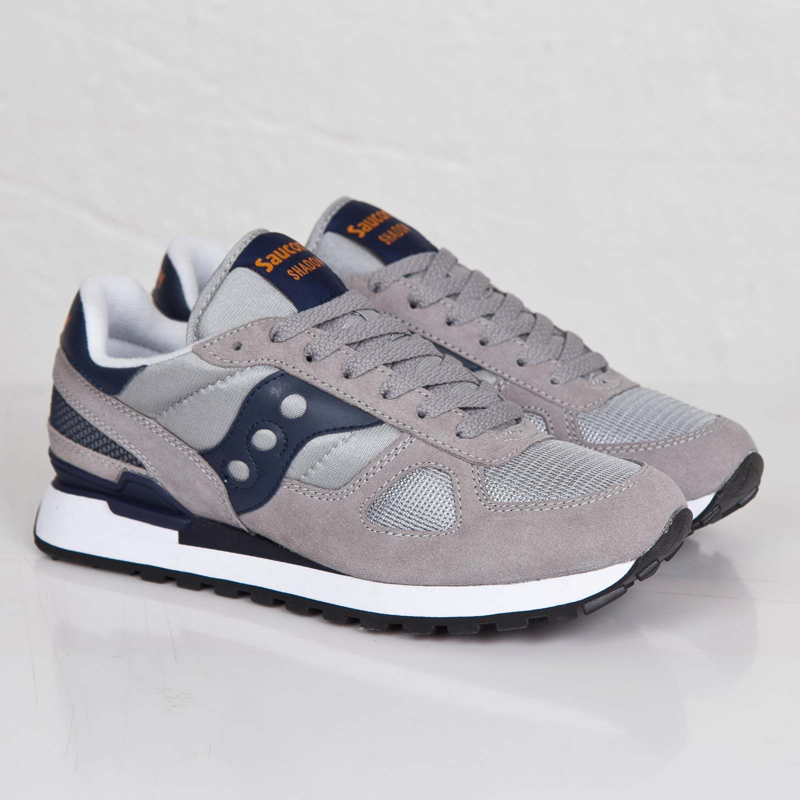 competitive price 08d34 b266a Saucony Shadow Original - S2108-563 - Sneakersnstuff ...