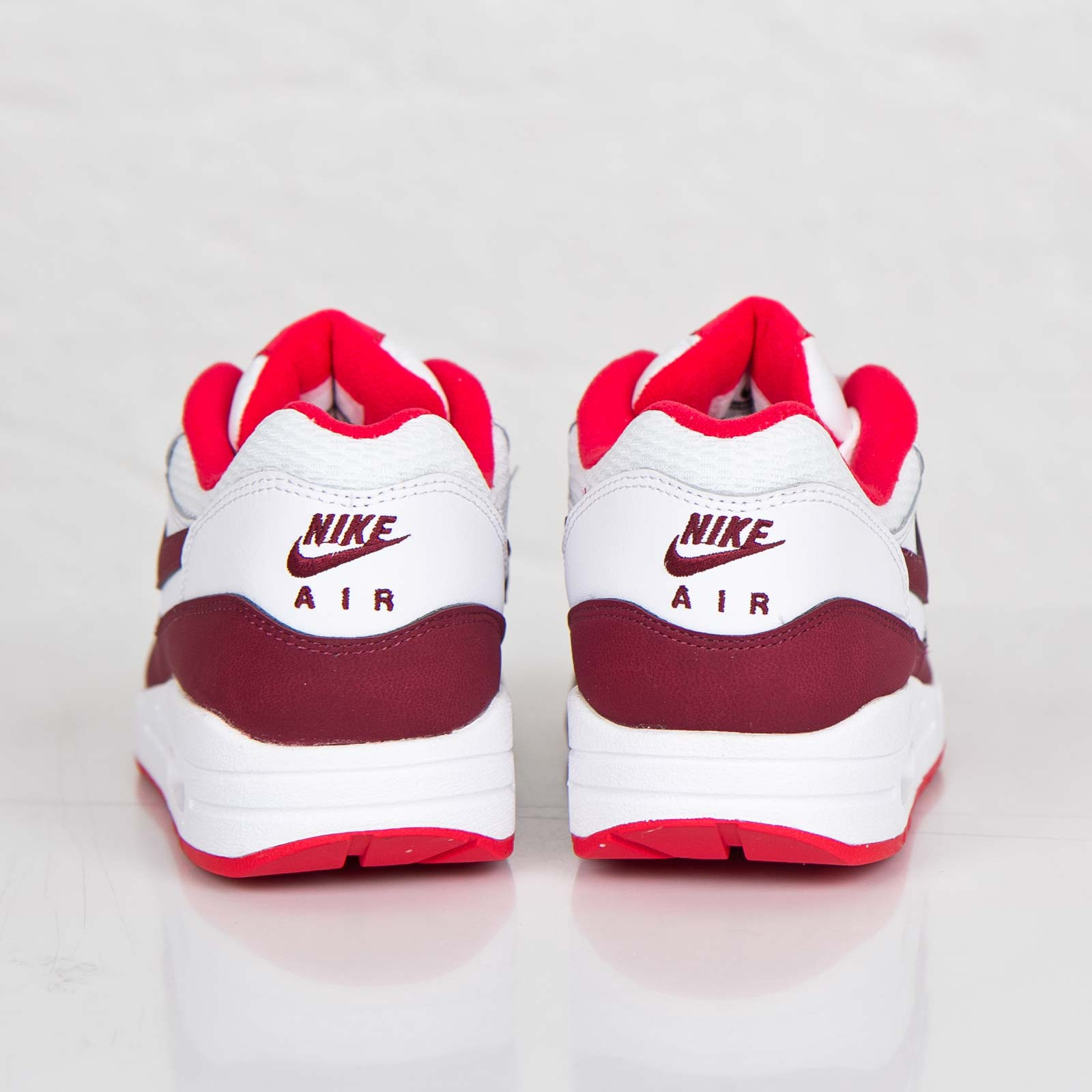size 40 aabac a4a2e Nike Wmns Air Max 1 Essential - 599820-110 - Sneakersnstuff   sneakers    streetwear online since 1999