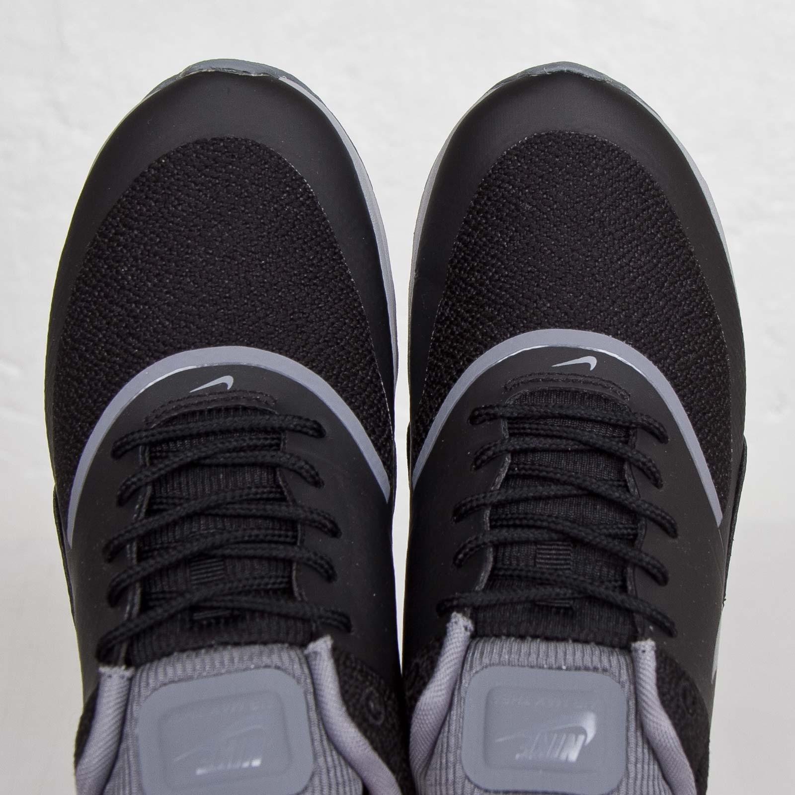 on sale caa45 e4cb8 ... Nike Wmns Air Max Thea
