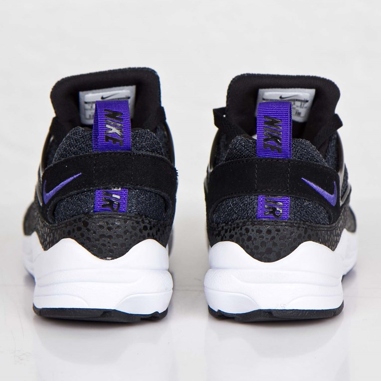 Nike Air Huarache Light - 3