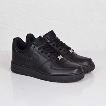online retailer b4c6c e08f8 Wmns Air Force 1 07