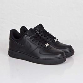 detailed look 77960 8df25 Nike Air Force 1 - Sneakersnstuff  sneakers  streetwear på n