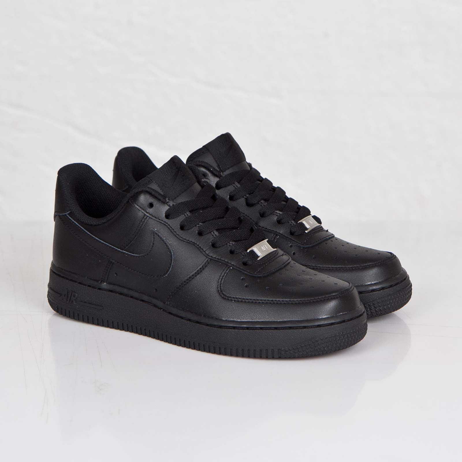 nike air force 1 07 herr