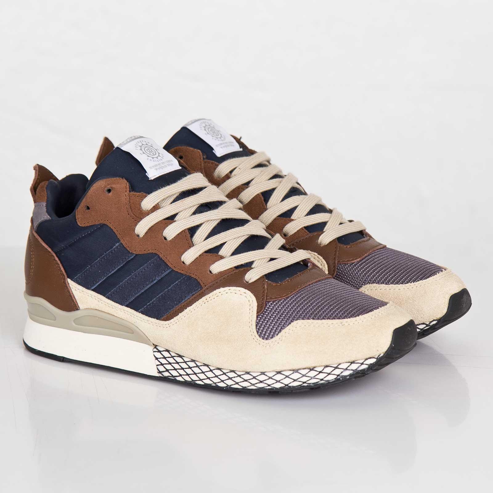 adidas ZXZ 930 84-Lab. - M25789 - Sneakersnstuff  8e3307c45adf