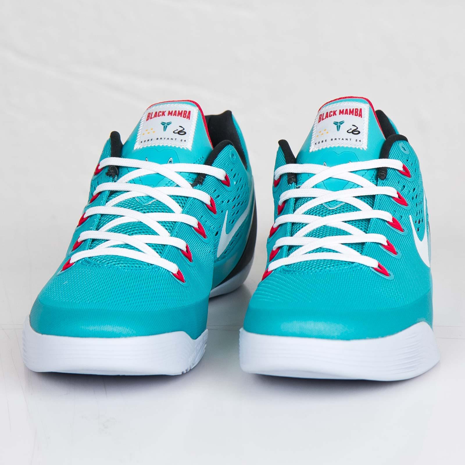 newest d0480 5bf86 Nike Kobe IX - 646701-316 - Sneakersnstuff   sneakers   streetwear online  since 1999