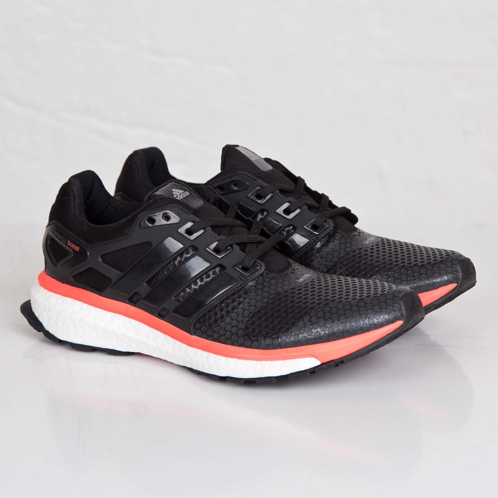 adidas Energy Boost 3 women easy blue at Sport Bittl Shop