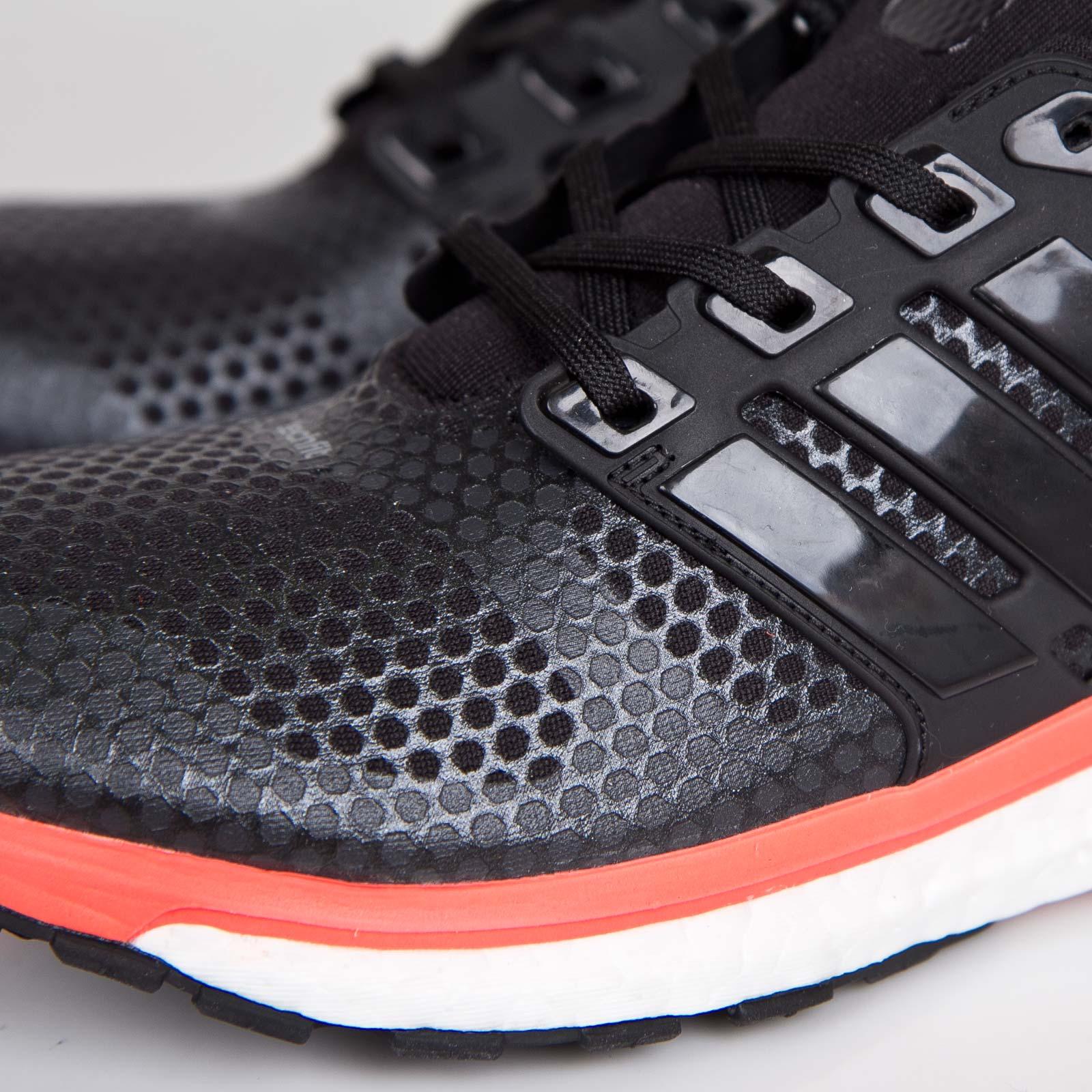 online retailer 6d3c8 348d2 ... adidas energy boost 2 ATR m ...