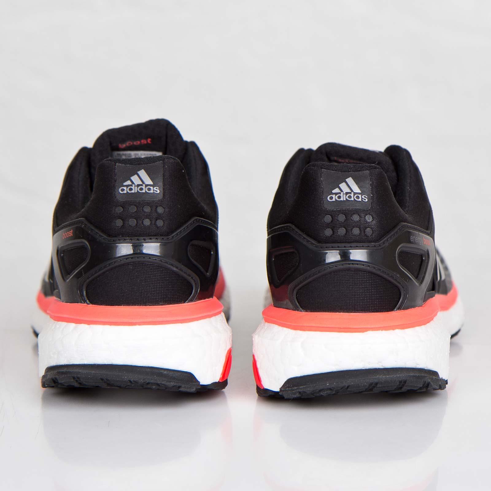 1004ff9aa4e adidas energy boost 2 ATR m - M18750 - Sneakersnstuff