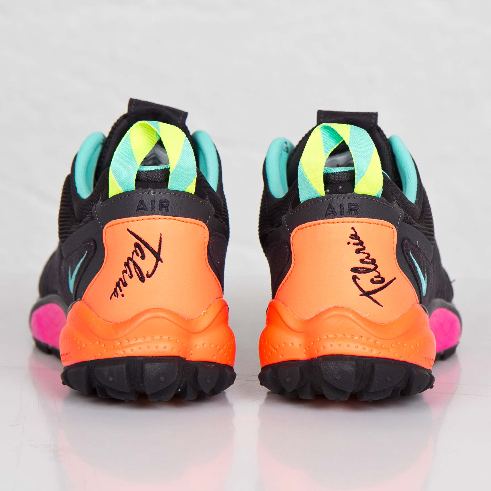 a3110c335974 sneakersnstuff x nike zoom talaria 2014