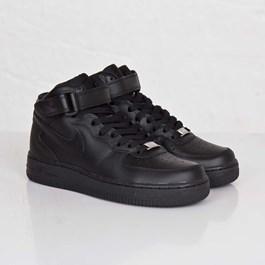super popular 17737 642d1 Nike · Wmns Air Force 1 ...