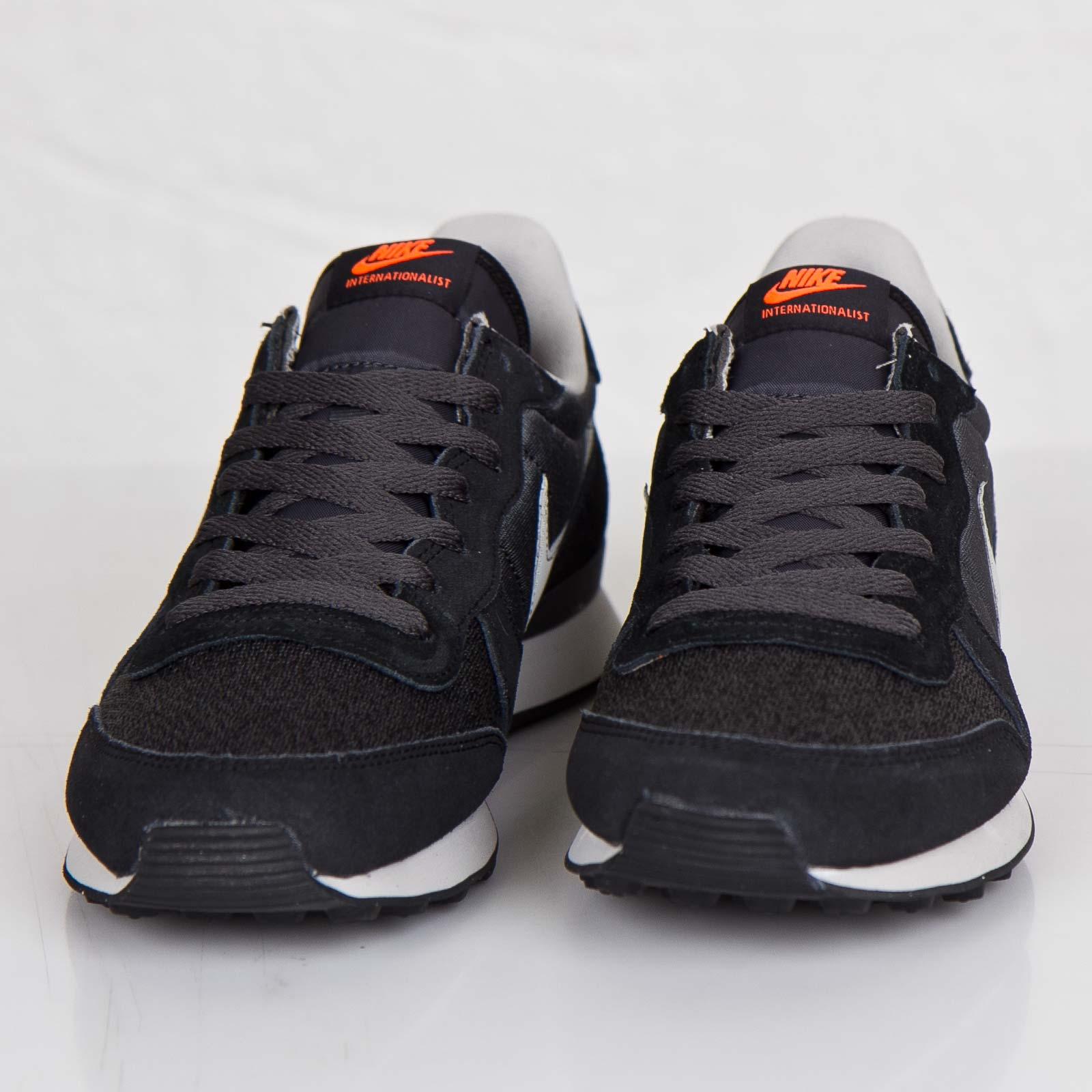 Nike Internationalist - 631754-004 - SNS | sneakers & streetwear ...