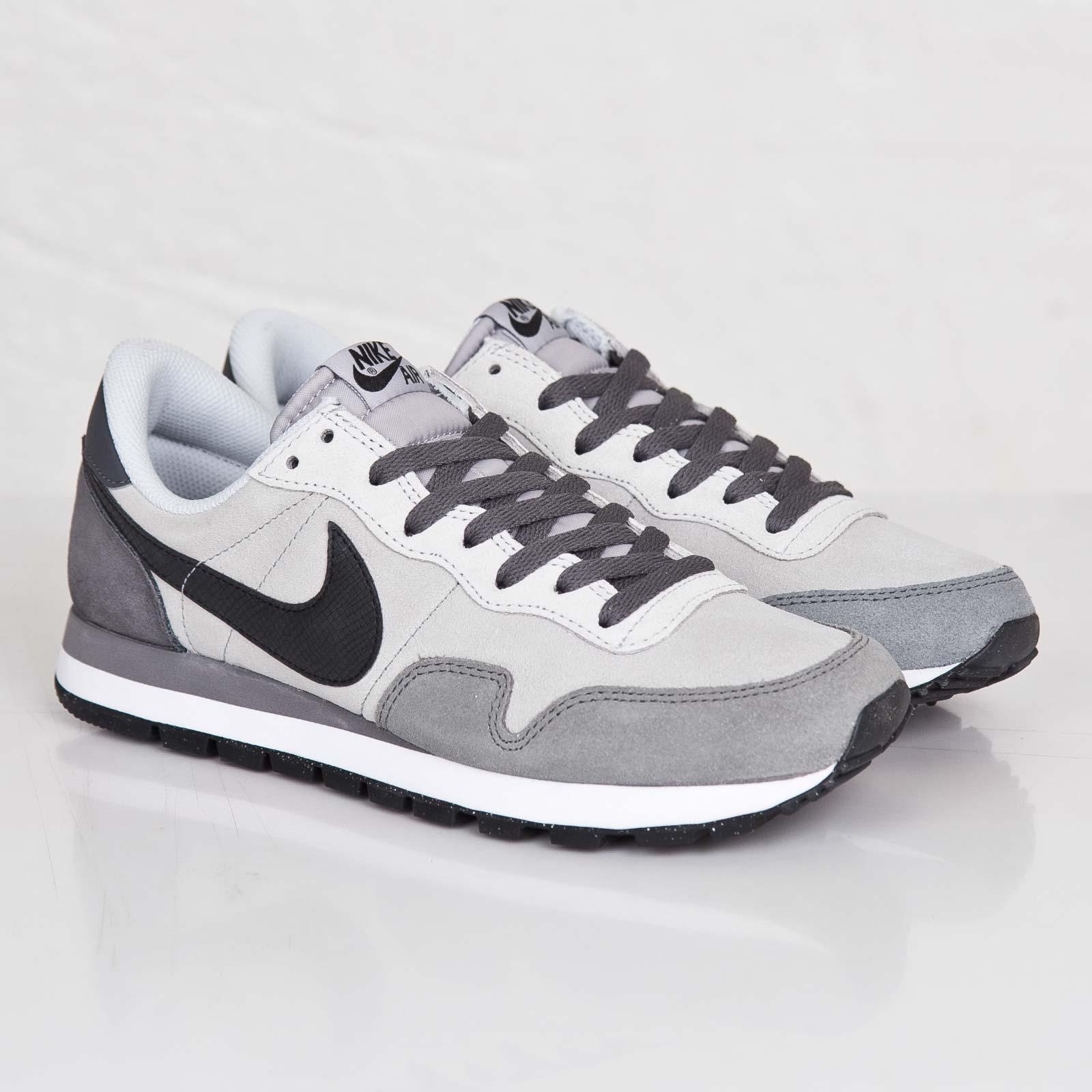 nike sneaker sale online kaufen, Nike Pegasus 83 Sneaker