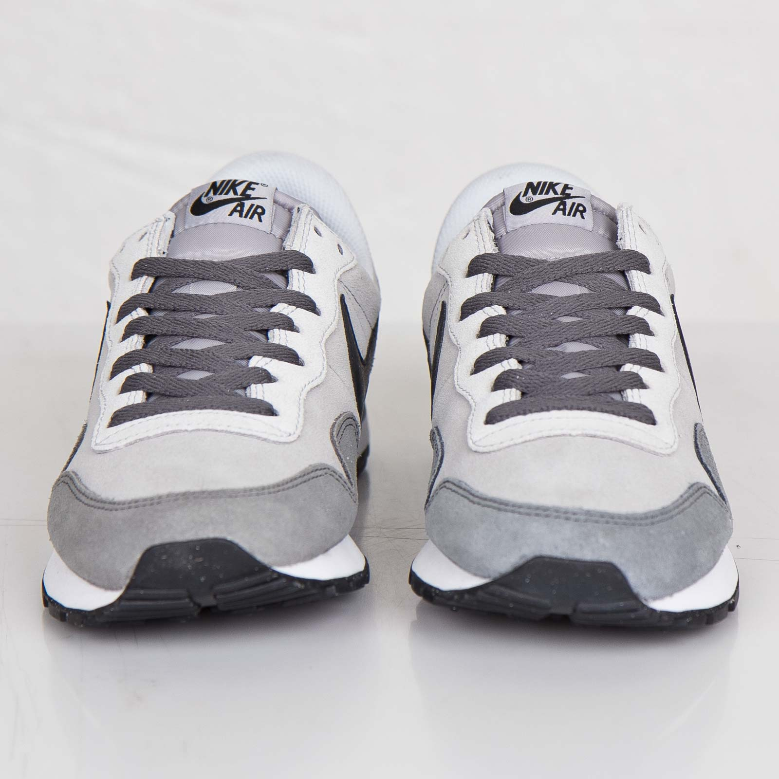 Nike Men's Air Pegasus 83 LTR Fitness Shoes