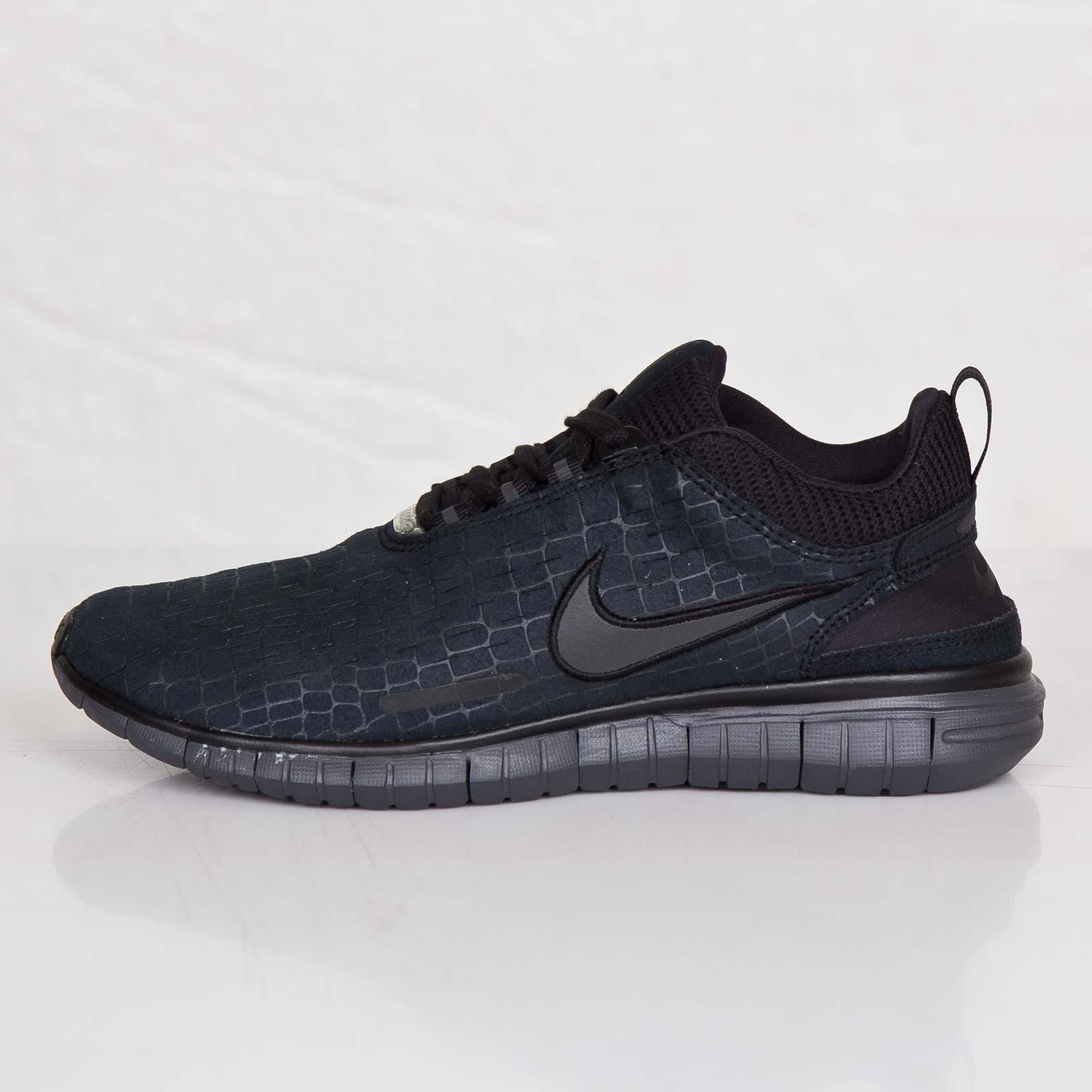 aa441bbc777c Nike Free OG 14 - 642402-003 - Sneakersnstuff