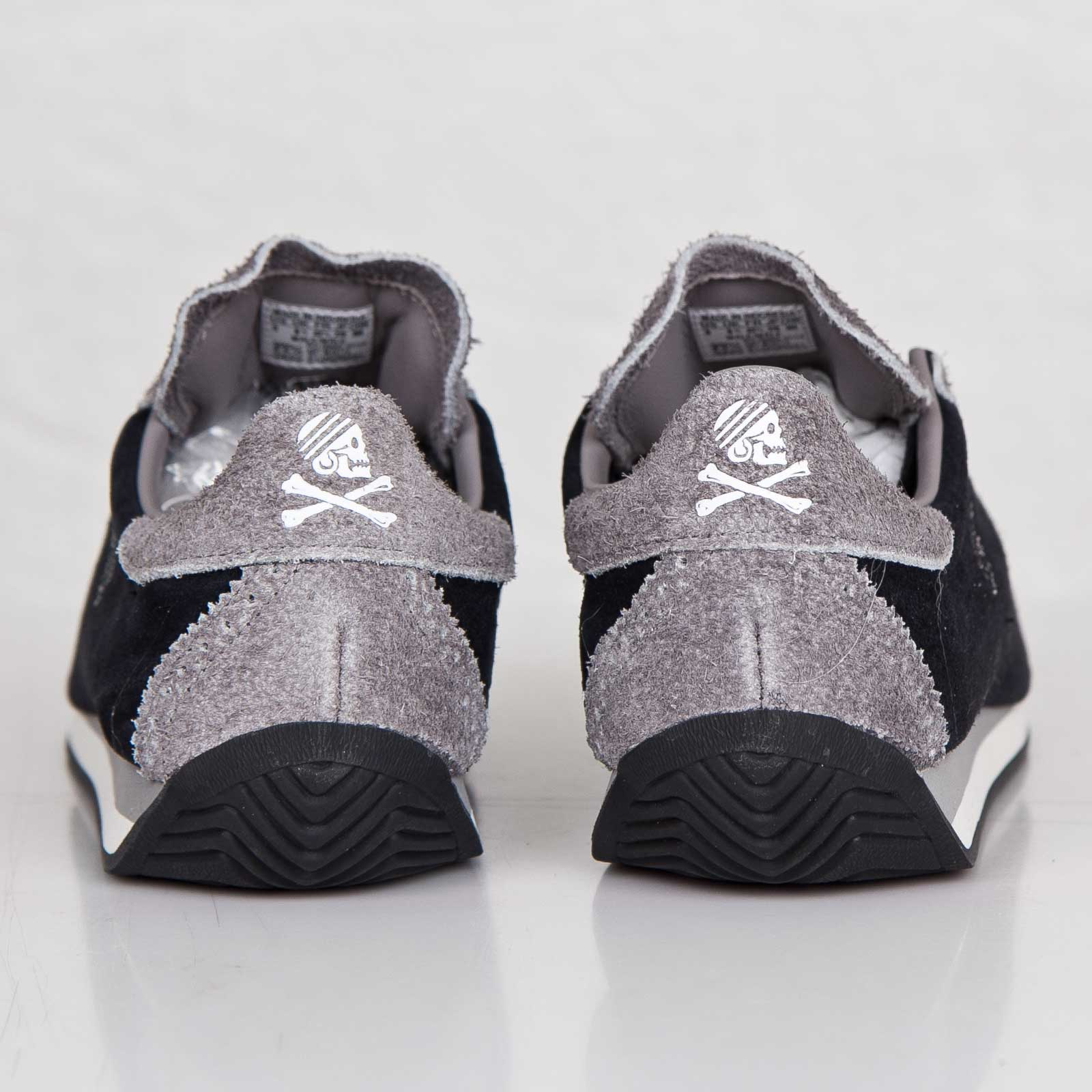best sneakers ebe6f d2ded adidas NH Dirtrun adidas NH Dirtrun adidas NH Dirtrun ...