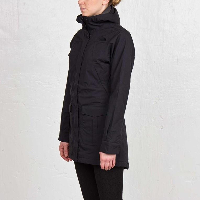 The North Face Womens NSE Jacket T0cf95jk3
