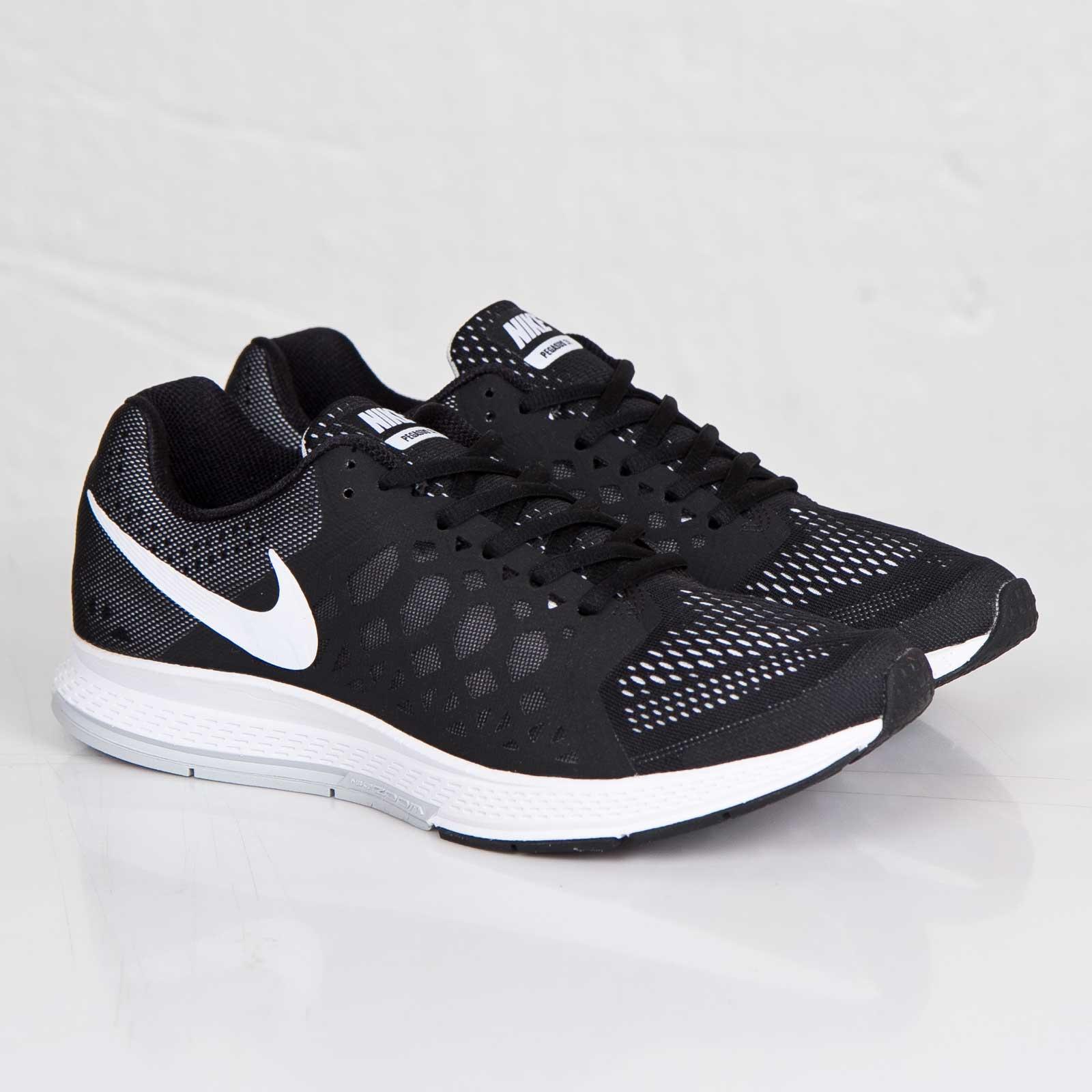 d575ac89ab4 Nike Air Zoom Pegasus 31 - 652925-010 - Sneakersnstuff