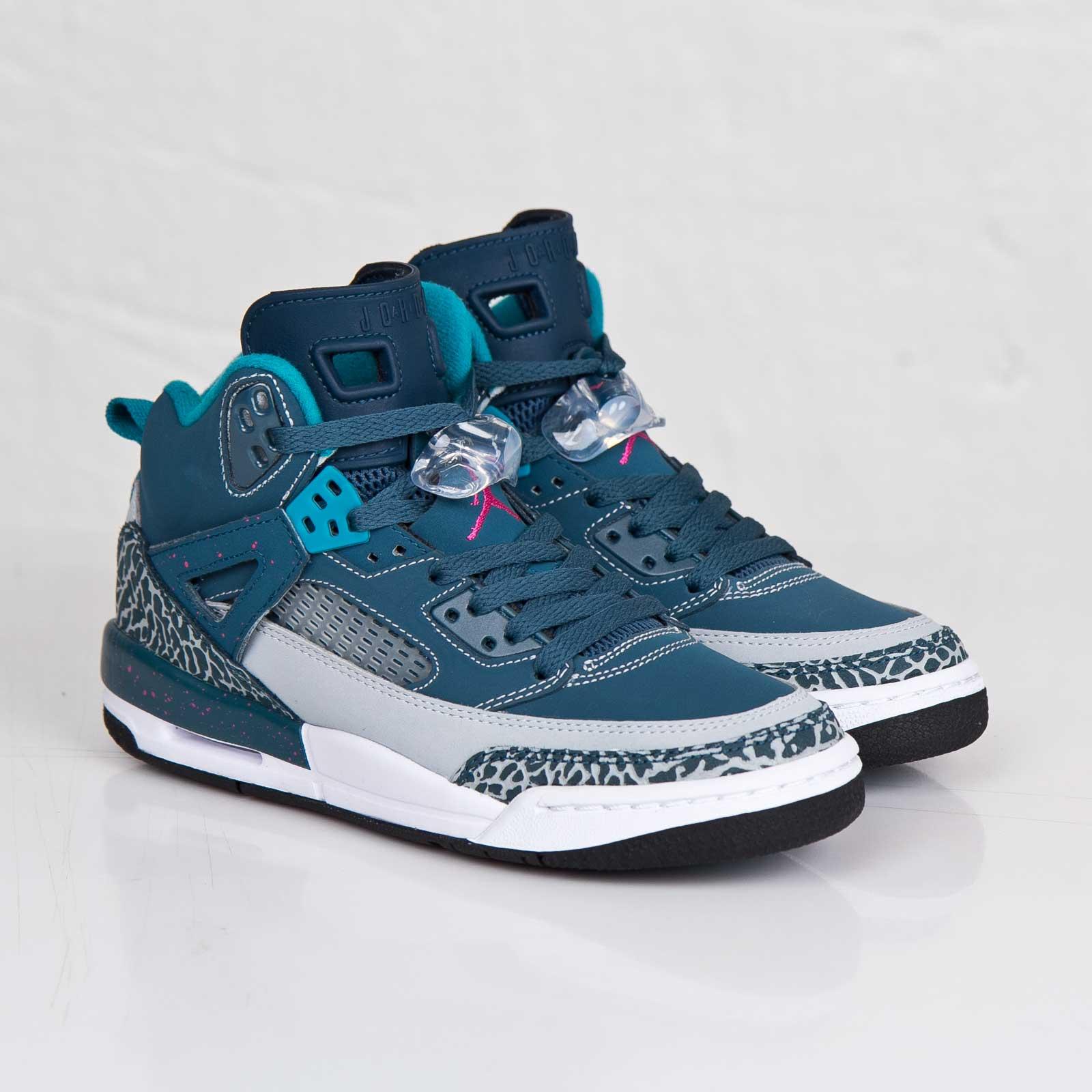 finest selection 92764 f6664 Jordan Brand Jordan Spizike (GS)