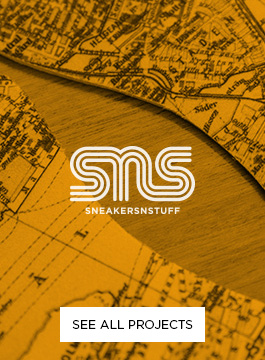SNS Projects