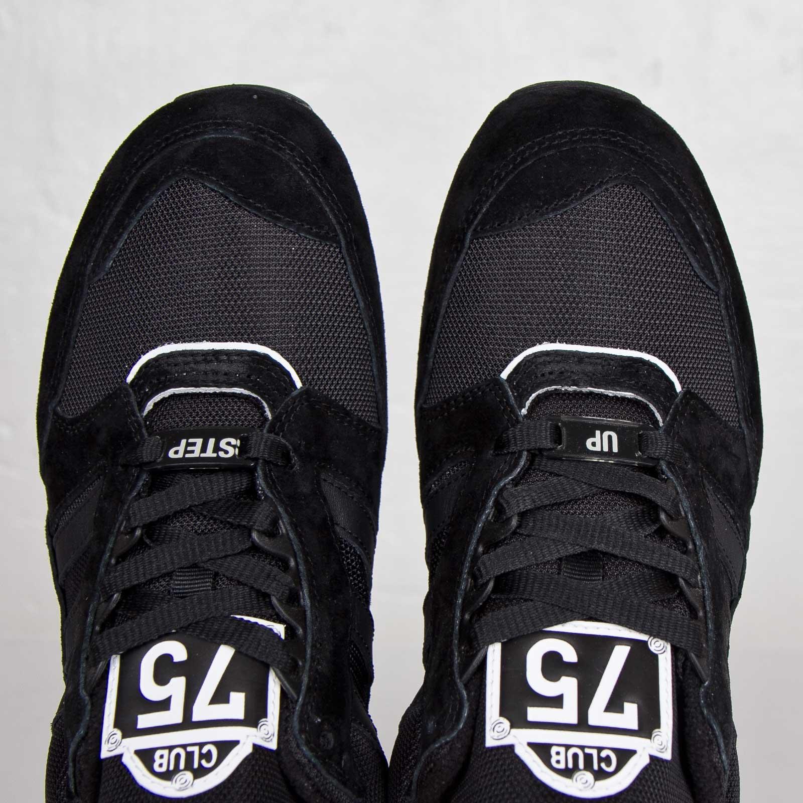 219498074faa adidas C75 EQT - B41217 - Sneakersnstuff