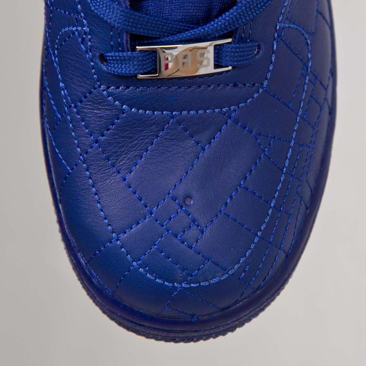Nike Wmns Air Force 1 Hi FW QS 704010 400 Sneakersnstuff