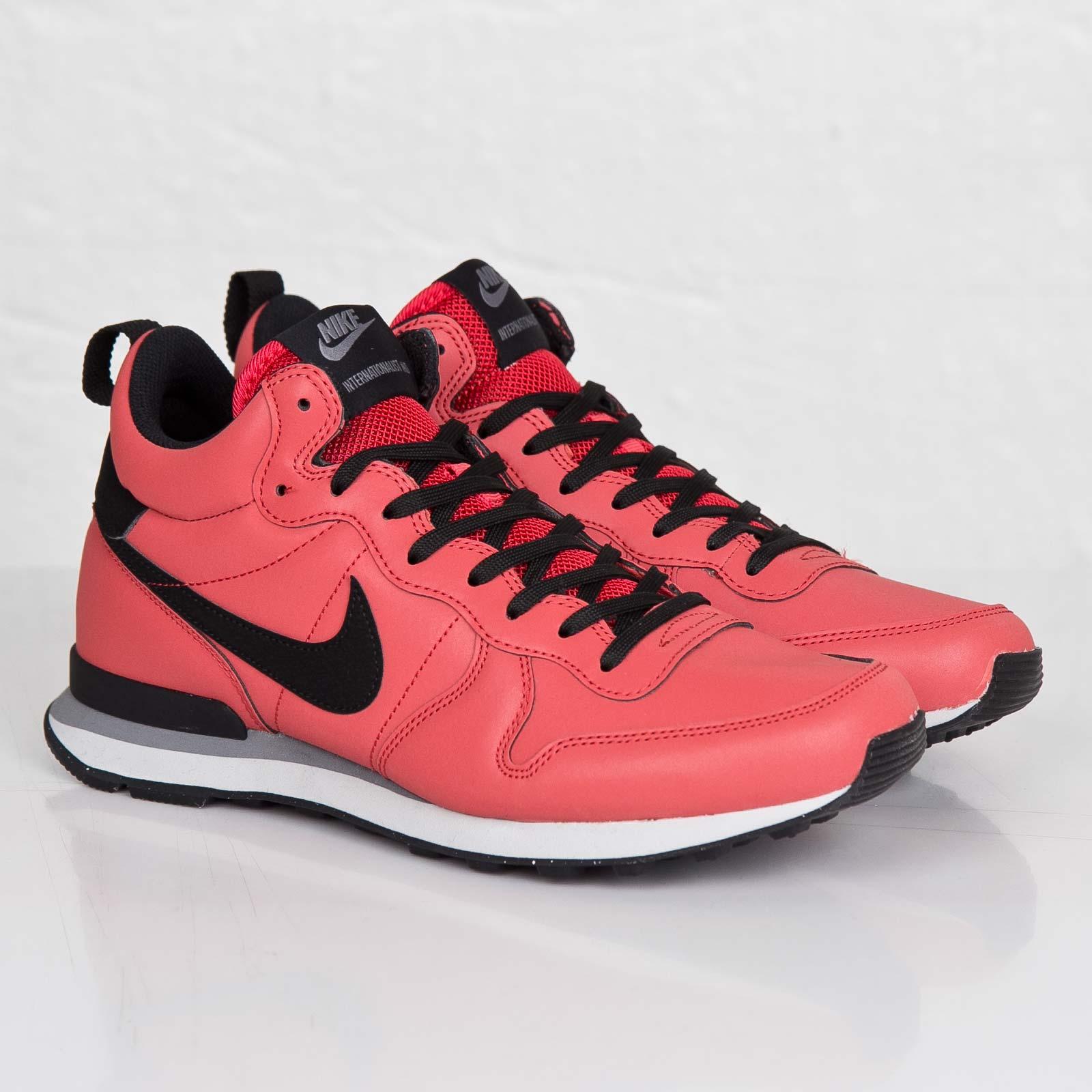size 40 fa2ed ab9f1 Nike Internationalist Mid QS