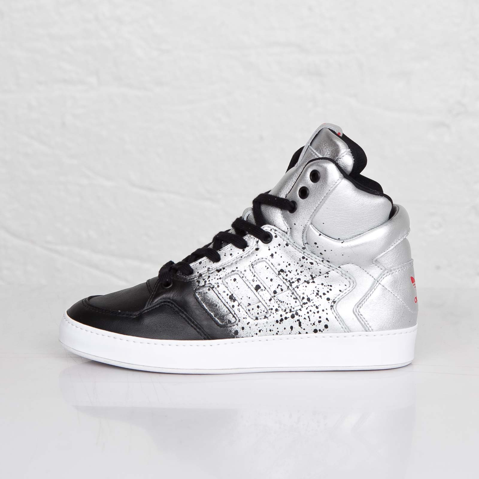 reputable site 5fdd9 de055 ... adidas Bankshot 2.0 W ...