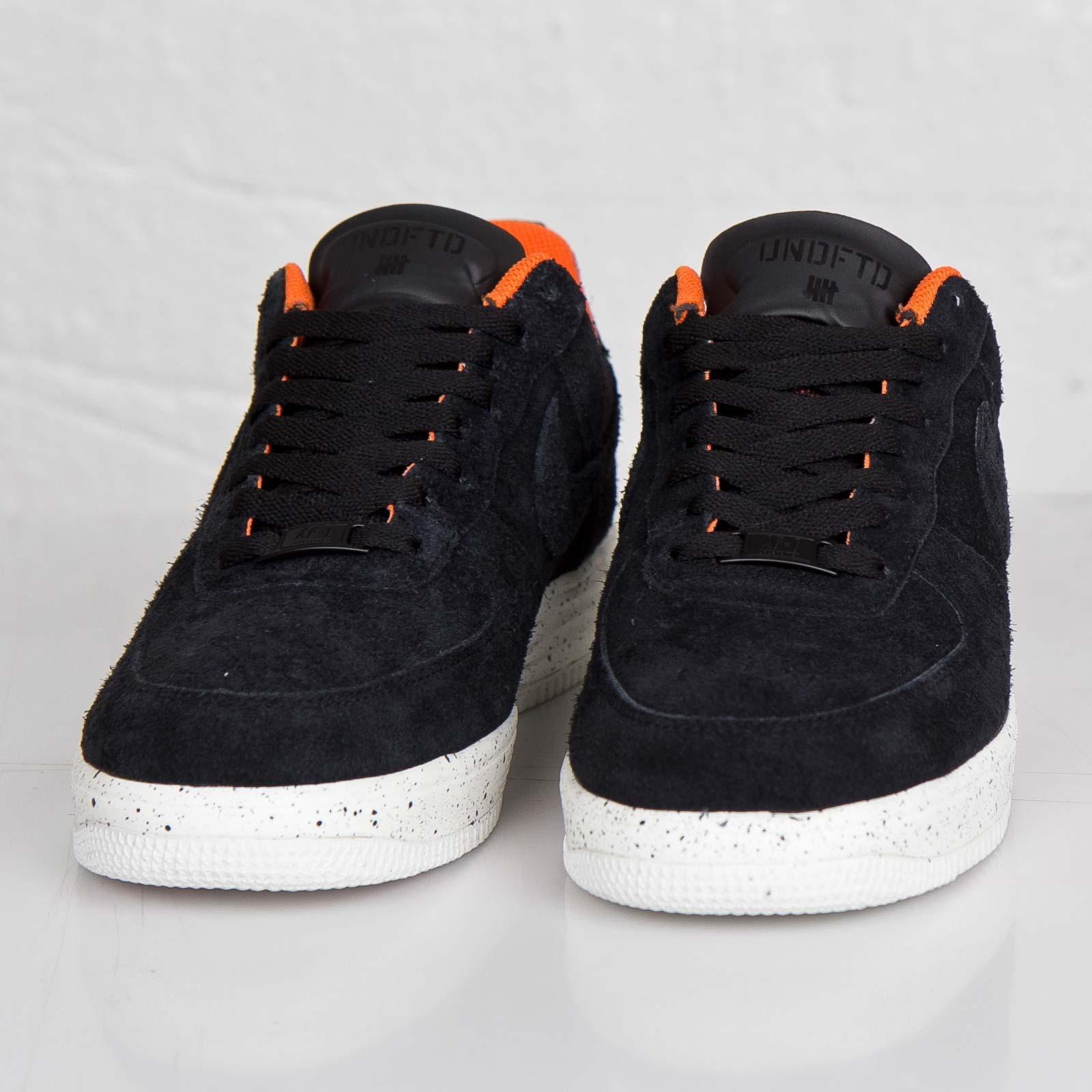 1 001 Sneakersnstuff Force Lunar Sp Undftd Nike 652805 QdCerWoxB