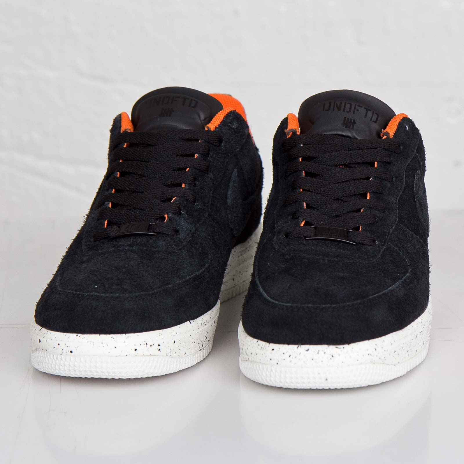 c888f5750260 netherlands nike air force 1 undefeated undftd 5cd86 d0c0e