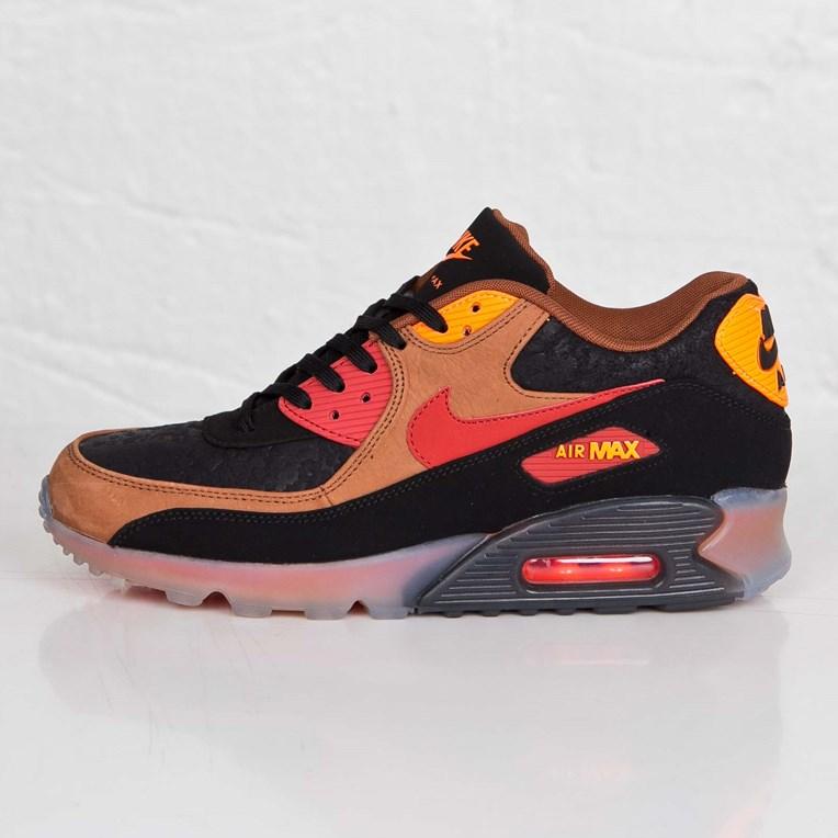Nike Air Max 90 CD0490-104 Release Info | SneakerNews.com
