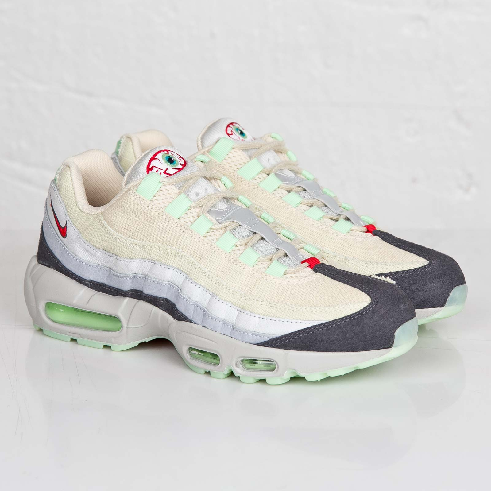 wholesale air max 95 halleoween 93849 6f464