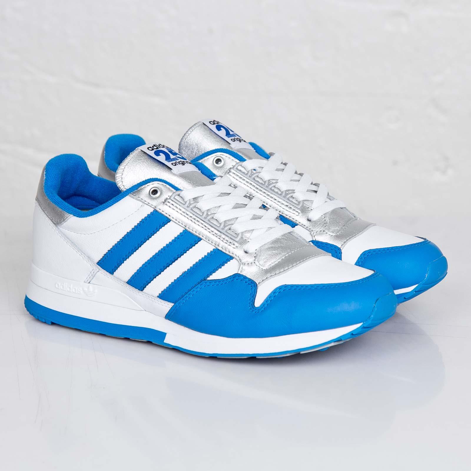 6dfa096df adidas ZX 500 OG Nigo - M21520 - Sneakersnstuff