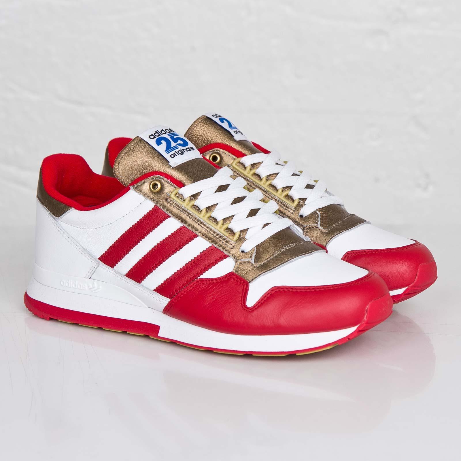 fb4a700ce adidas ZX 500 OG Nigo - M21519 - Sneakersnstuff