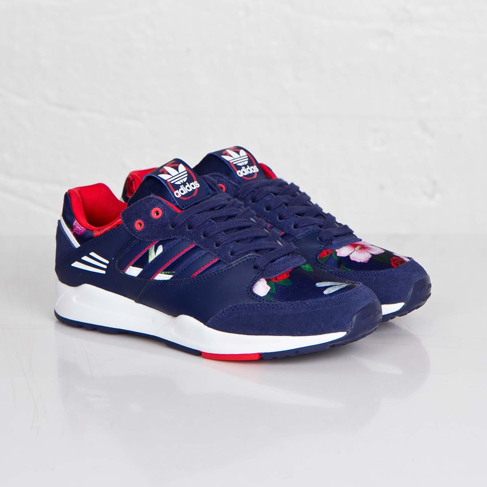 adidas Tech Super W M19076 Sneakersnstuff I Sneakers