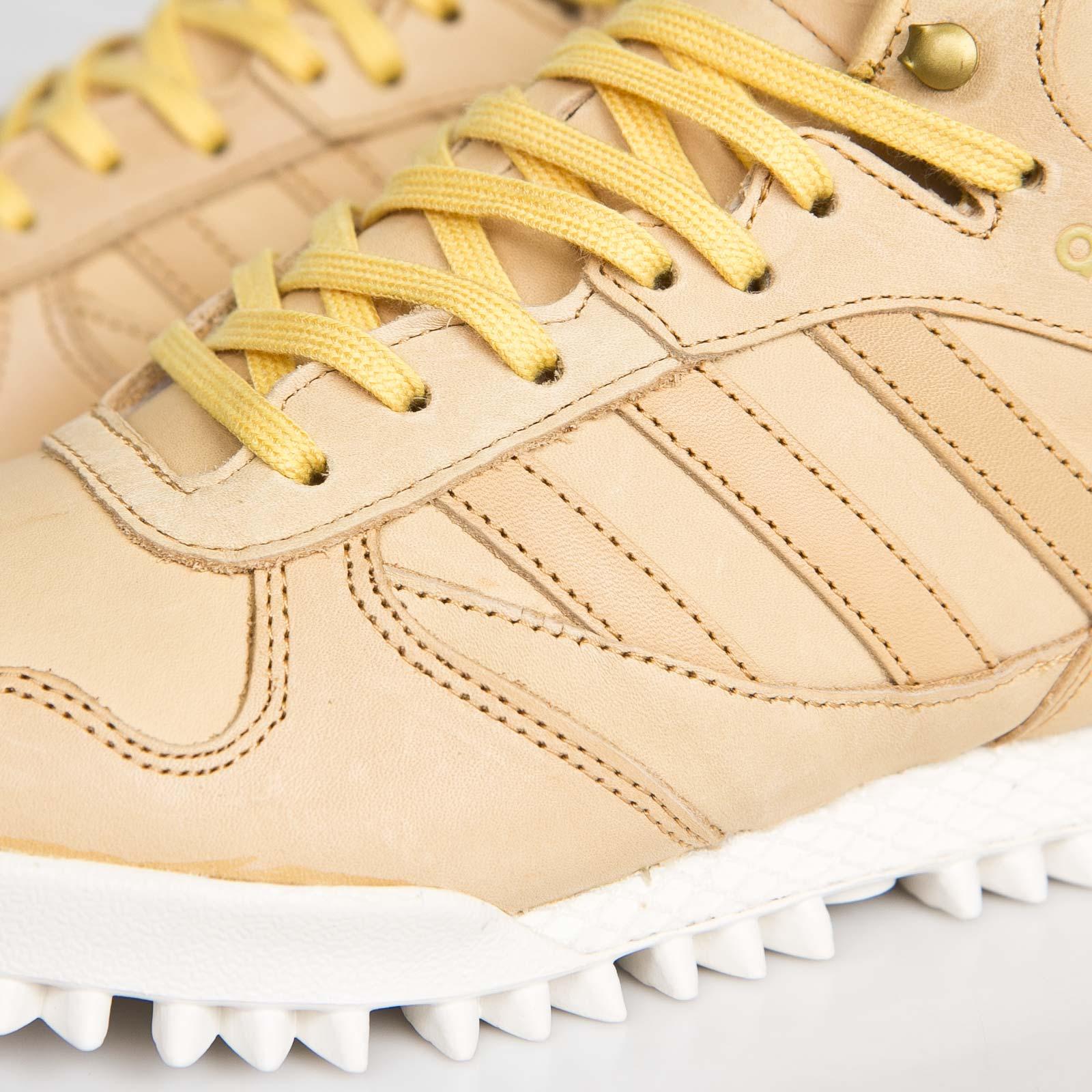 adidas Marathon TR Mid Nigo C76348 Sneakersnstuff I
