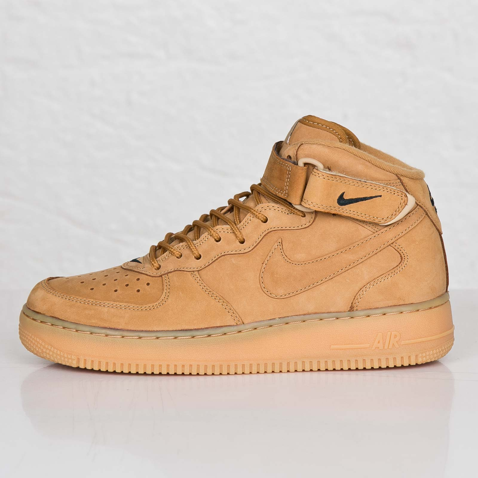 nike air force 1 mid barn