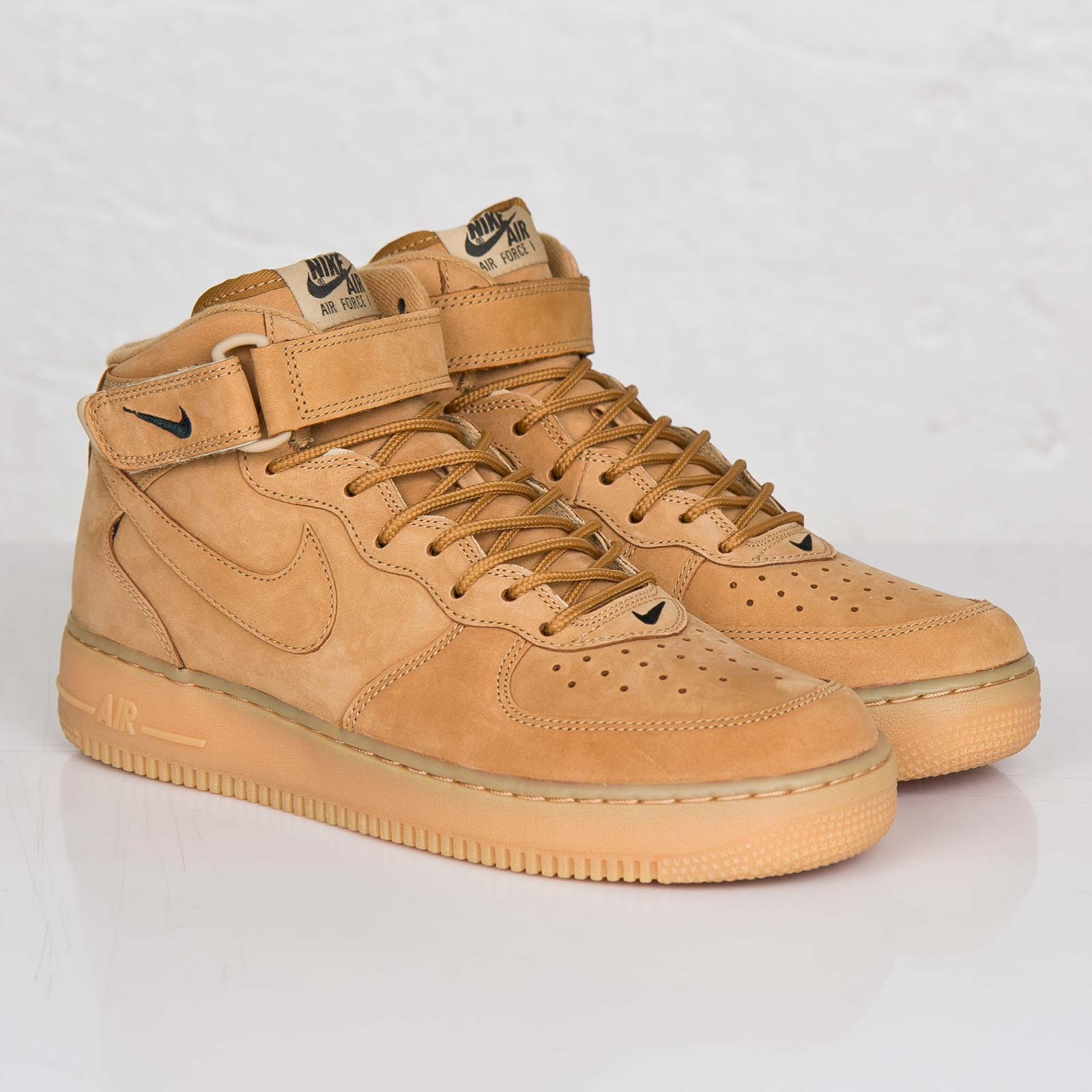 Sneakersnstuff Force Nike Premium ´07 Air 200 715889 Qs Mid 1 5rqwzxfrS