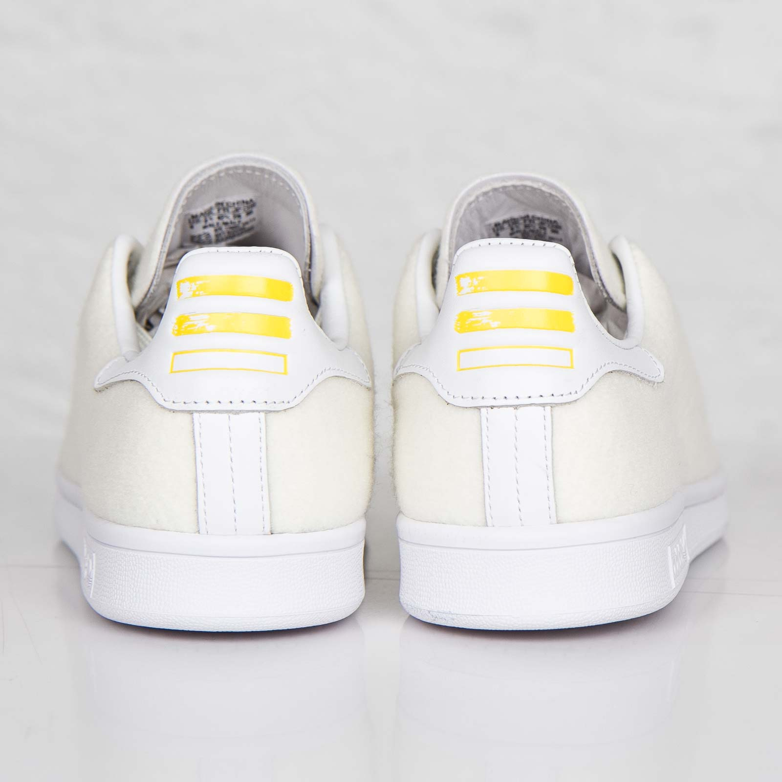 f1b5cb313 adidas PW Stan Smith TNS - B25390 - Sneakersnstuff
