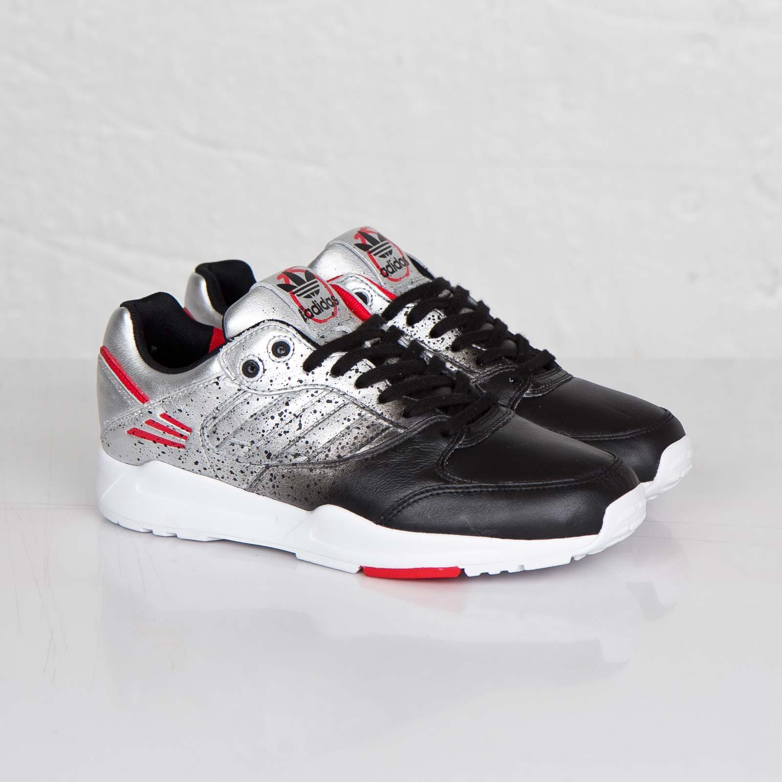 adidas Tech Super W M19074 Sneakersnstuff I Sneakers