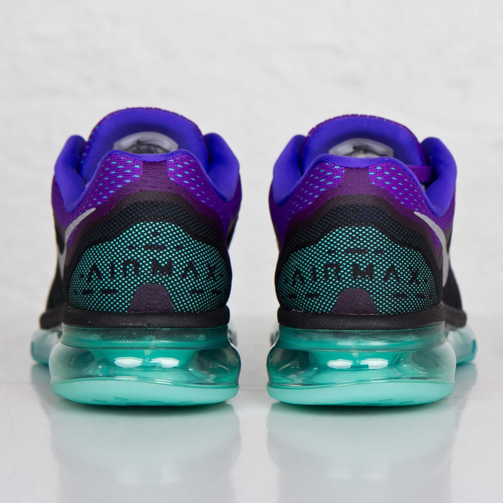 pretty nice 54768 e8f34 Nike Air Max 2014 - 621077-500 - Sneakersnstuff   sneakers   streetwear  online since 1999