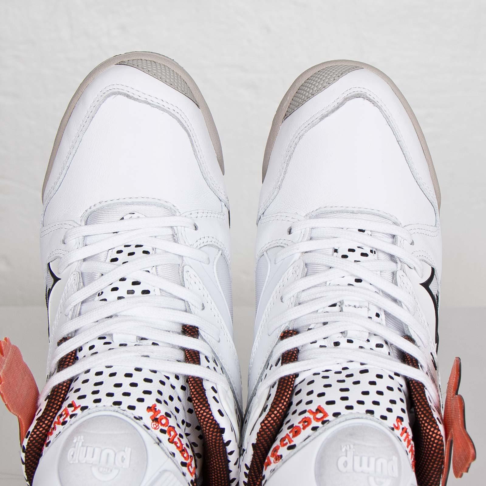 930601e95b276 Reebok Court Victory Pump KH - M40330 - Sneakersnstuff