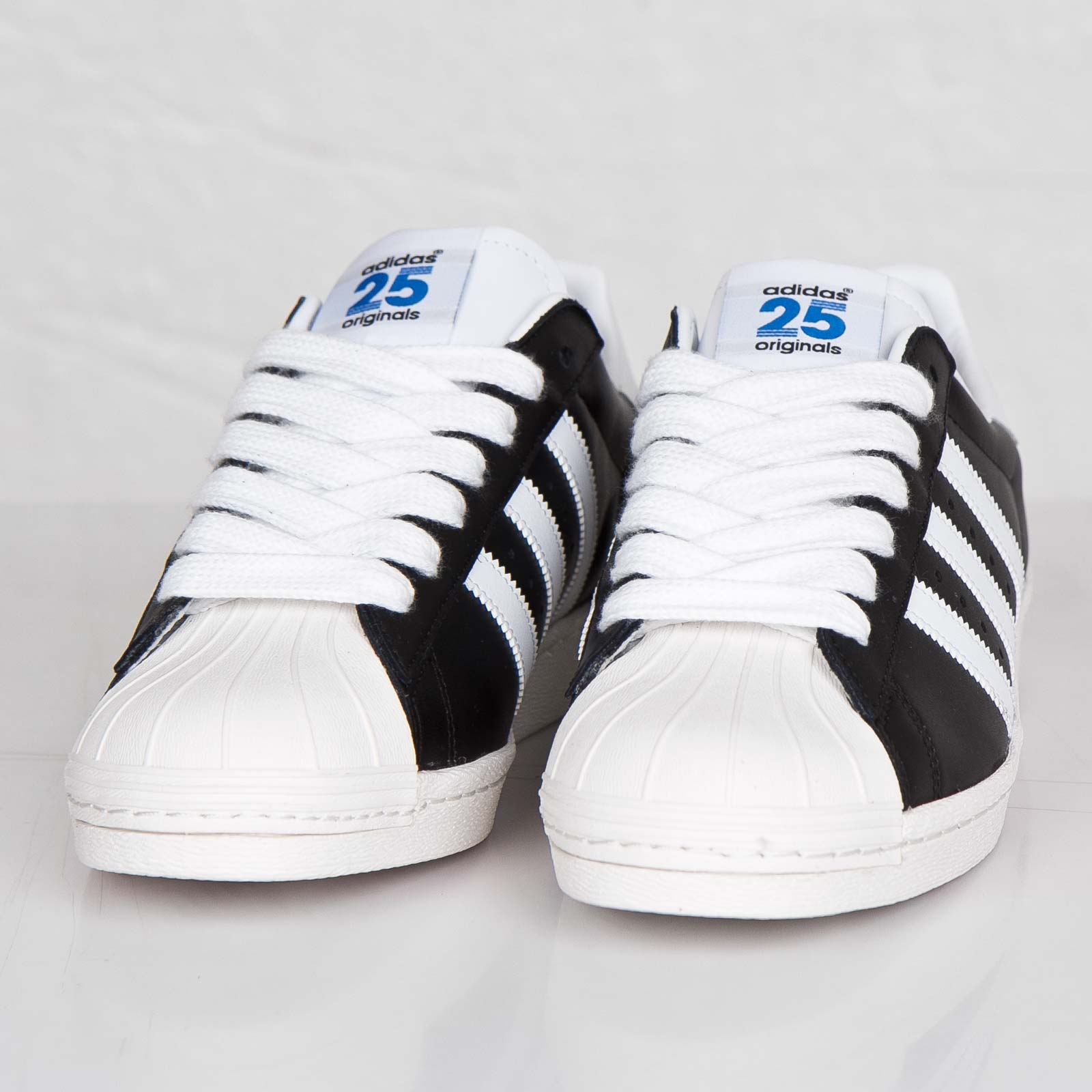 adidas superstar 80s nigo