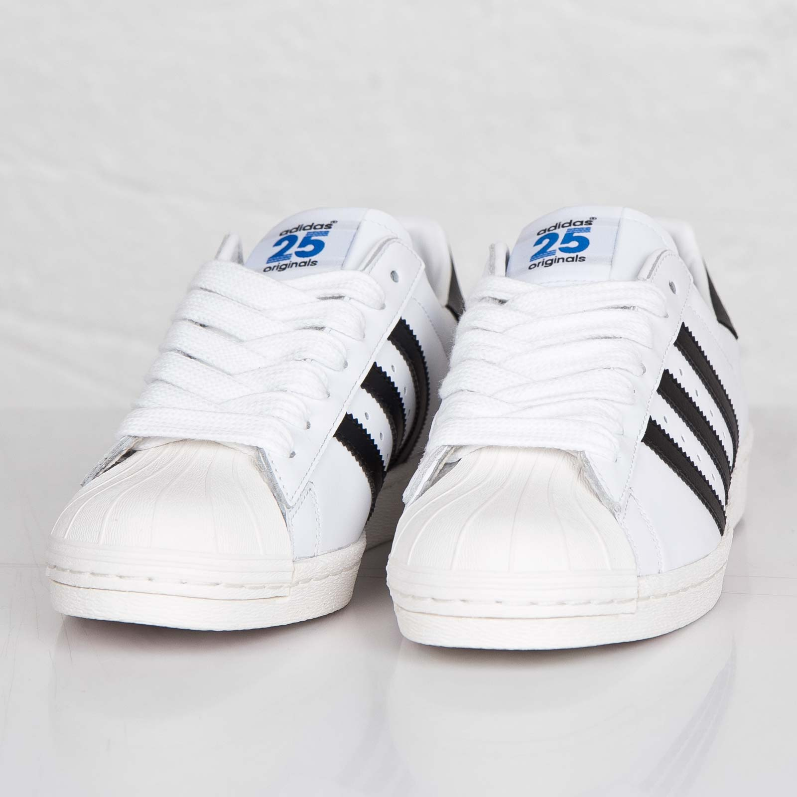 adidas superstar 80s by nigo
